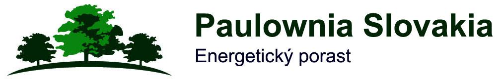 Paulownia Slovakia